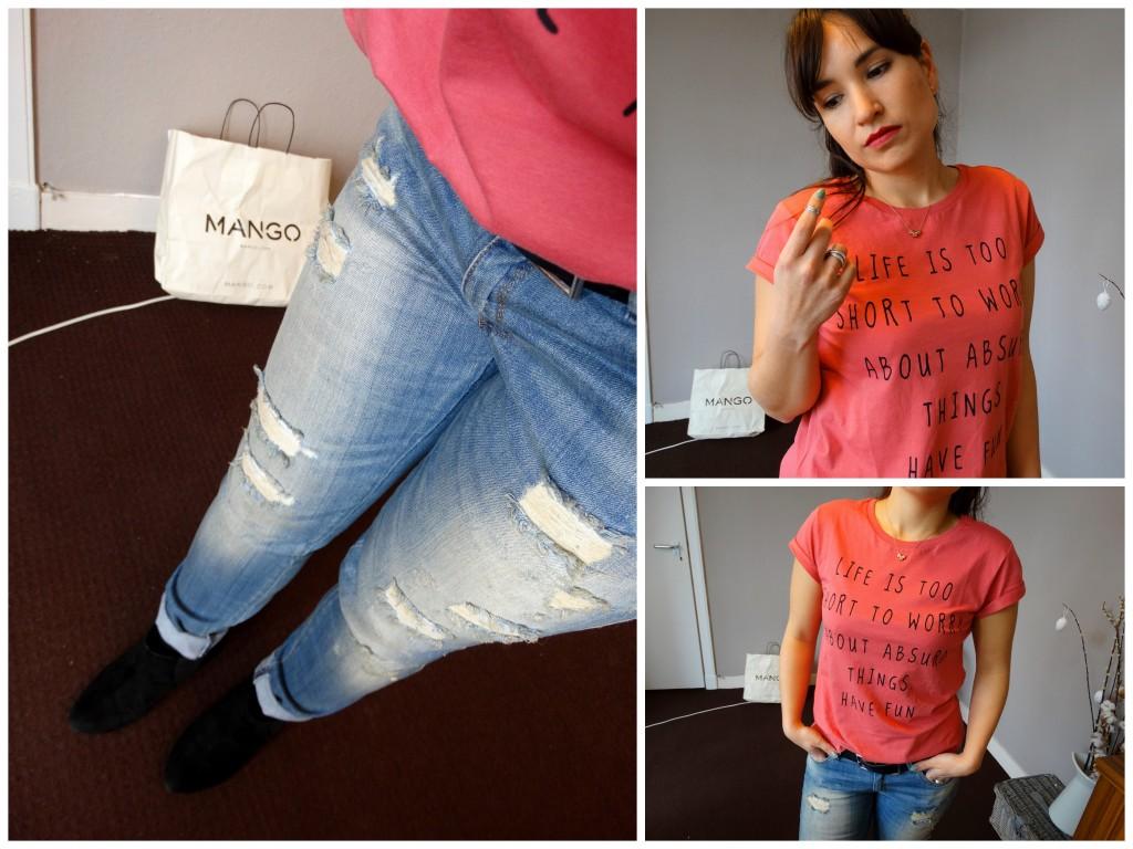 Mango-almere-outfit-foto