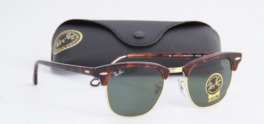Fuva-Ray-Ban-clubmaster-review