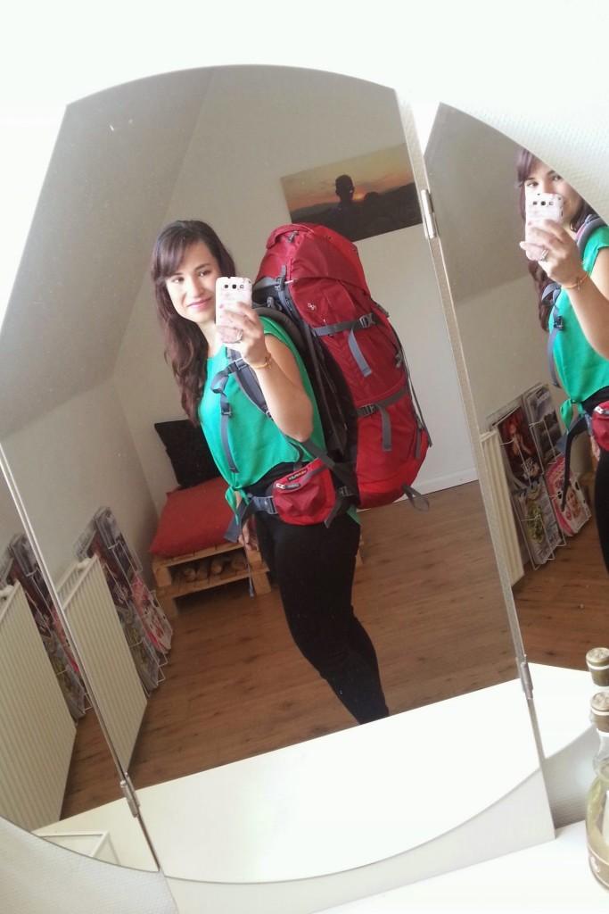 backpack-inpakken-uitleg