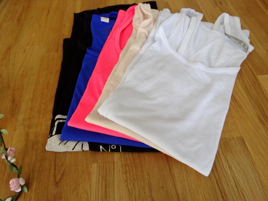 backpacken-kleren-meenemen