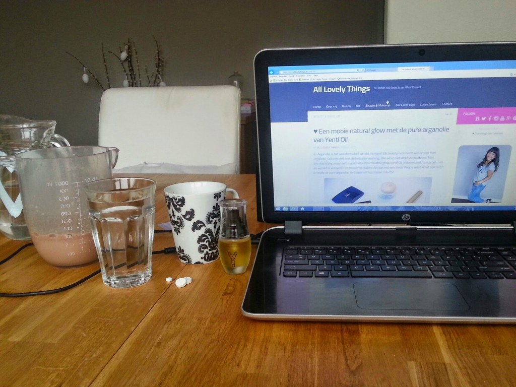 blog-lezen