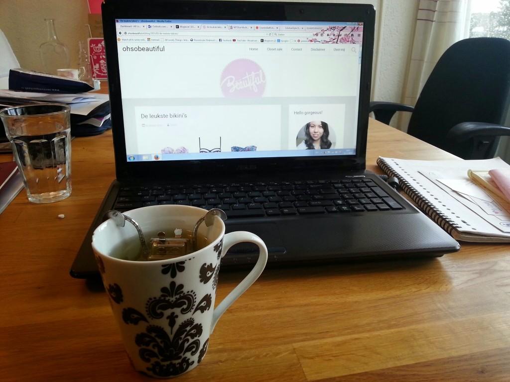 blogs-lezen-all_lovel_things