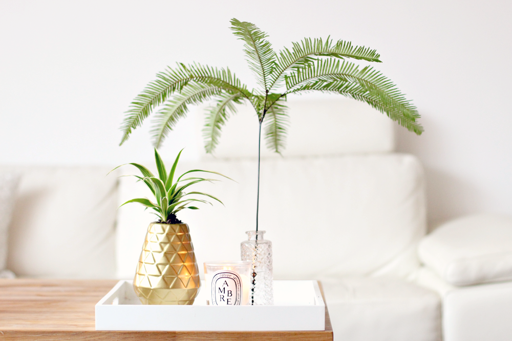 diy-pineapple-vase_5
