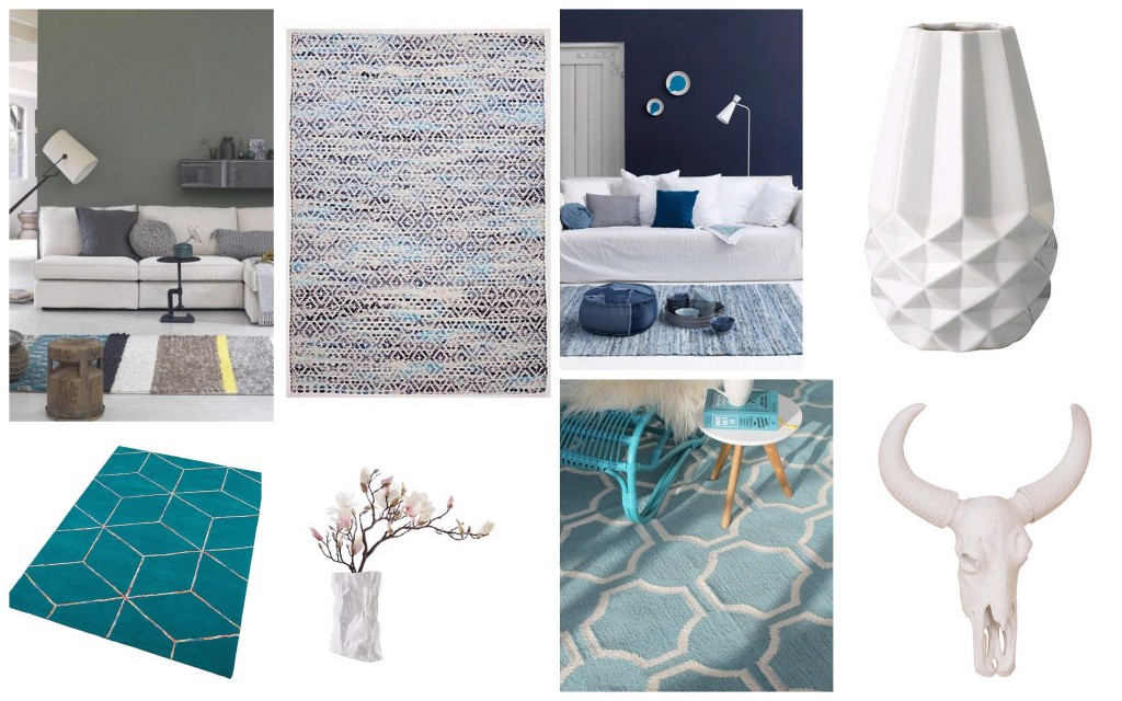 gekleurde-vloerkleden-interieur-inspiratie