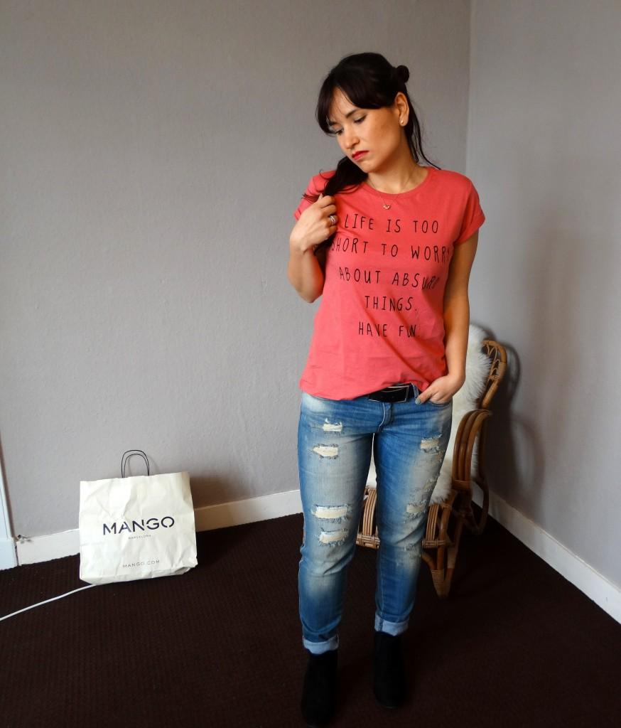 mango-almere-kleding