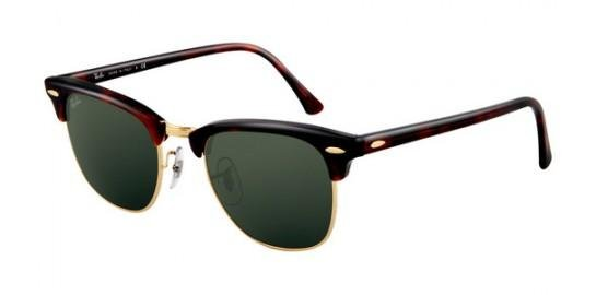 ray-ban-clubmaster-rb3016-w0366-fuva