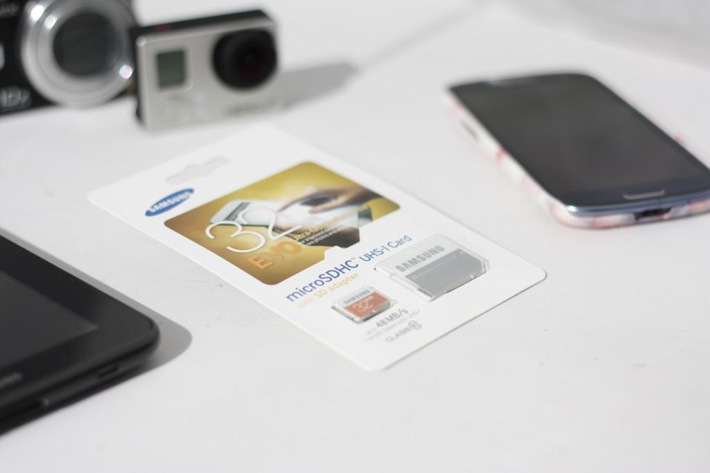 samsung-sd-kaart-review
