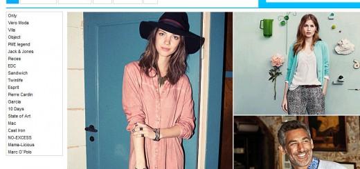sans-online-review-kleding