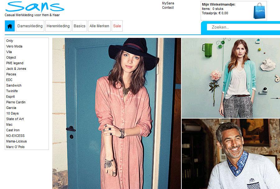 Kleding Zoeken.New In Kleding Van Sans Online All Lovely Things