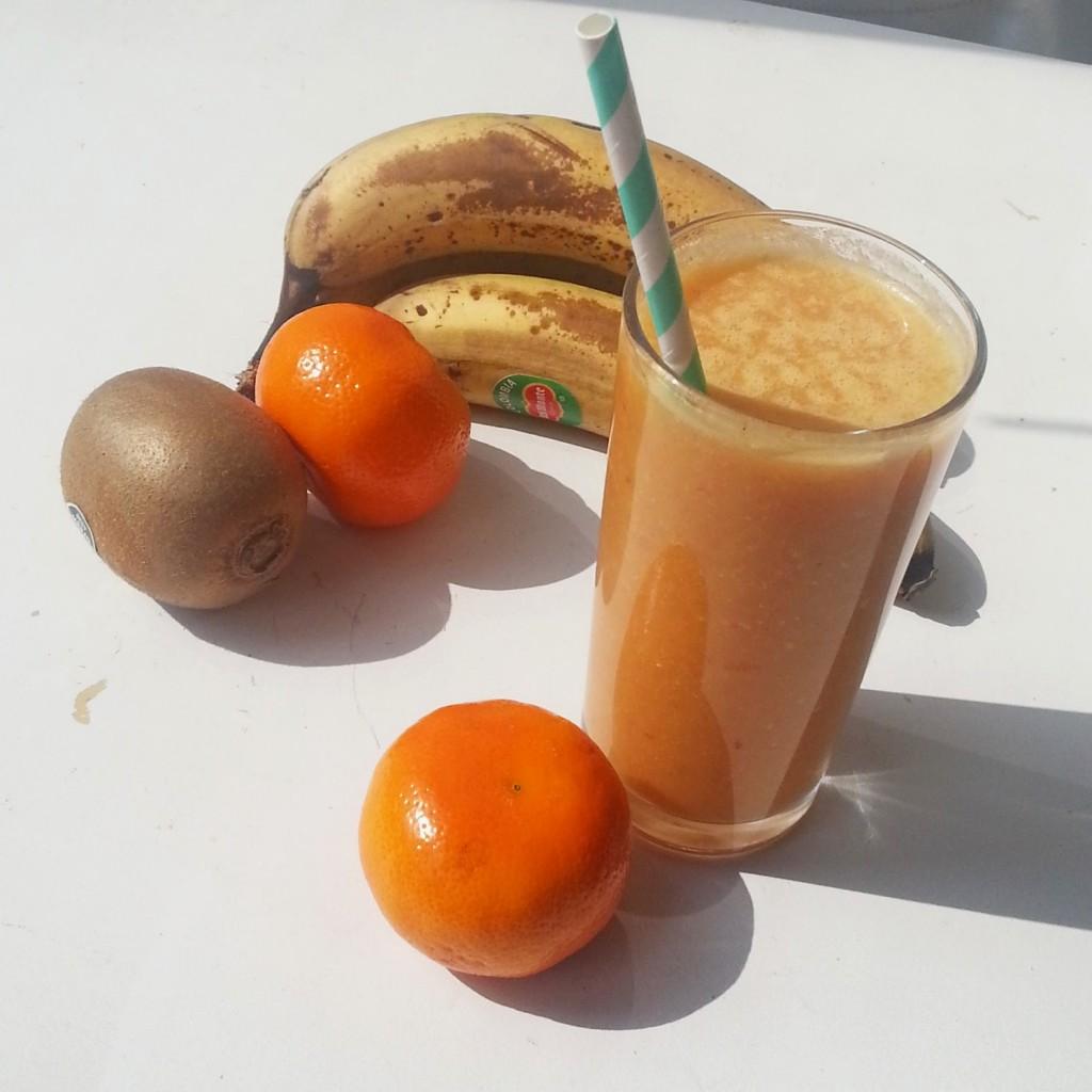 sap-smoothie