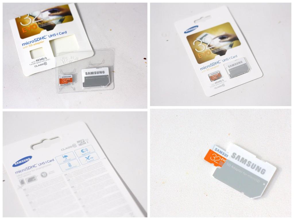 smartphonehoesjes-geheugenkaart-samsung