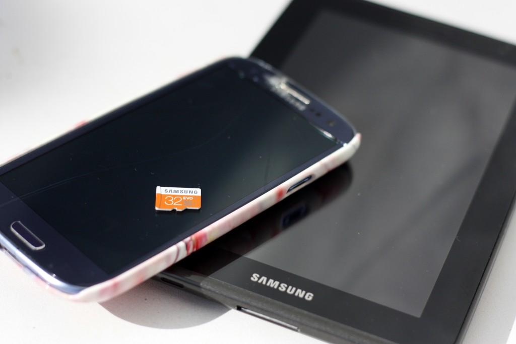 smartphonehoesjes-geheugenkaart-samsung-review