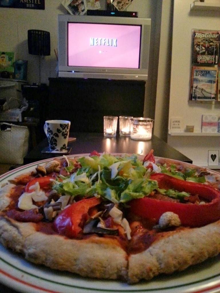 spelt-pizza-netflix
