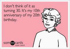 verjaardag-30