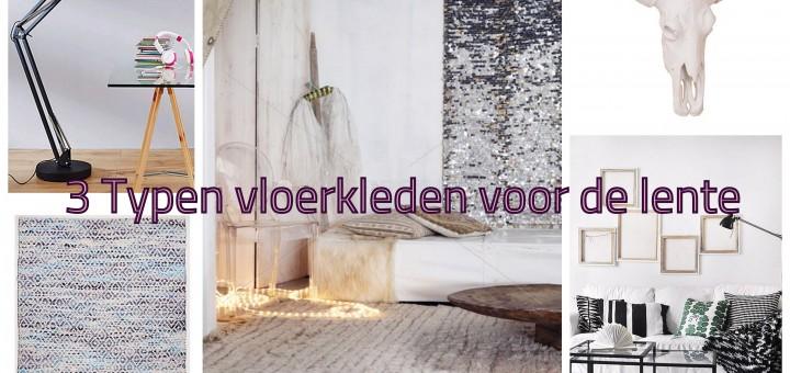 vloerkleden-trend-lente-interieur