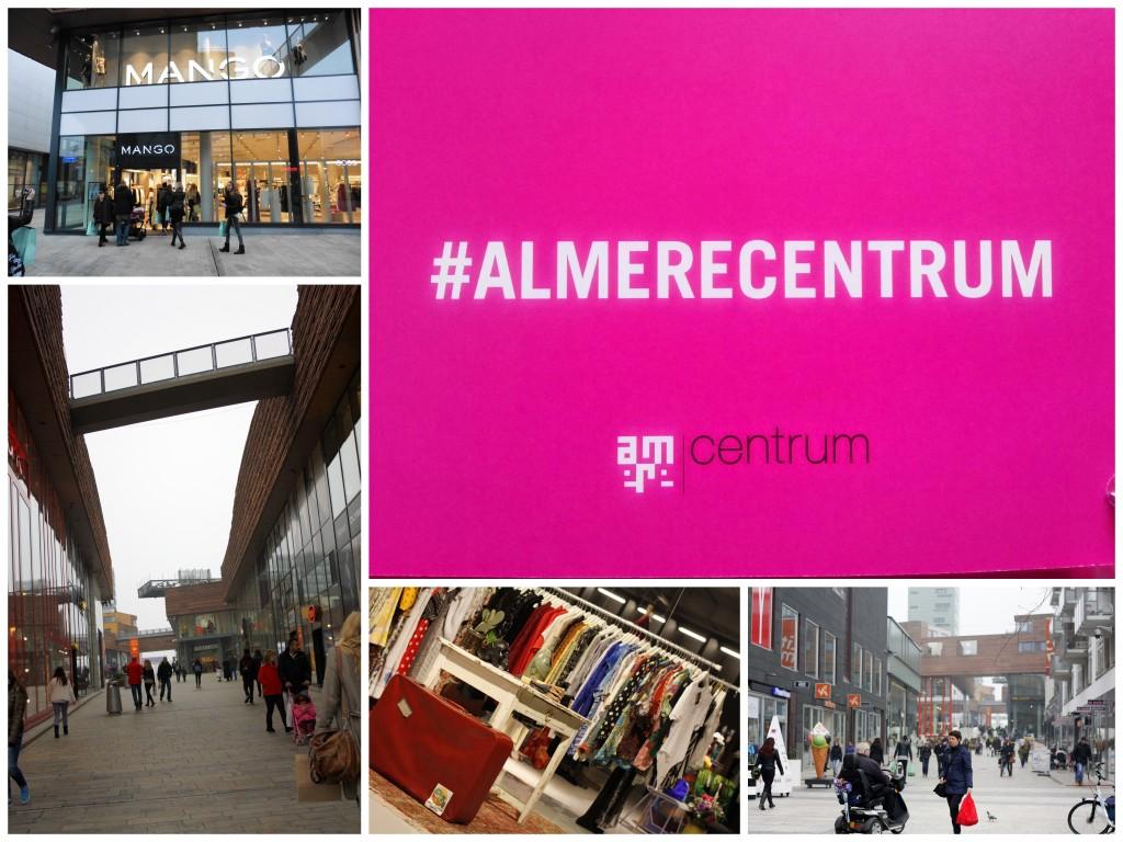 winkelen-almere-highlights
