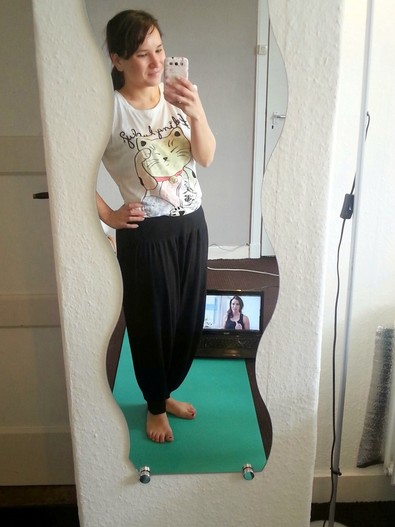 yoga_diaryblog