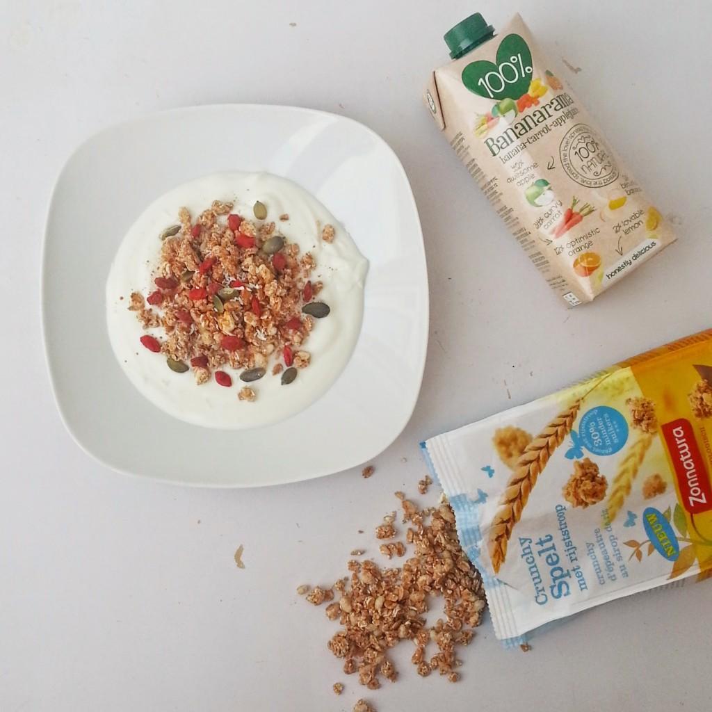 zonnatura-ontbijt-sap