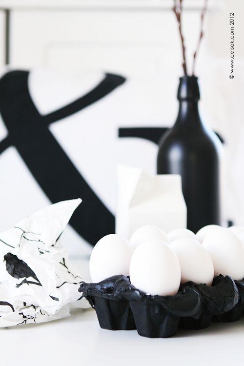 zwart-wit-pasen-trend