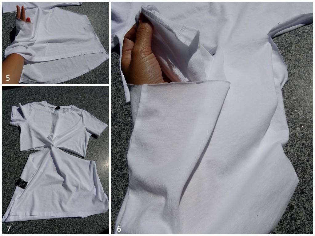 DIY cut out shirt festival sting (2)