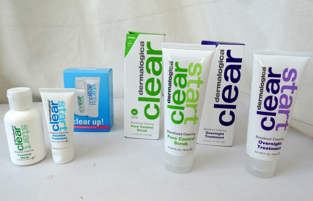 Dermalogica_clear_start_onzuivere_huid_review