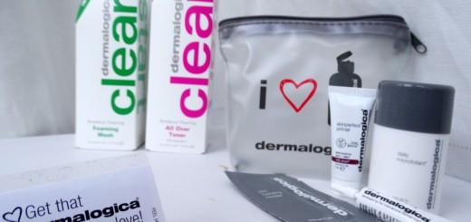 Dermalogica_review_gezichtsverzorging_onzuivere_huid