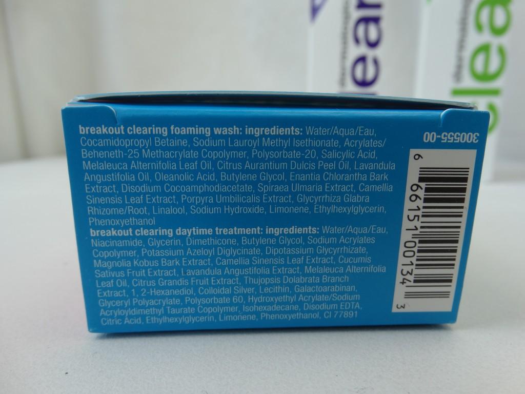 Ingredienten_foaming_wash_dermalogica