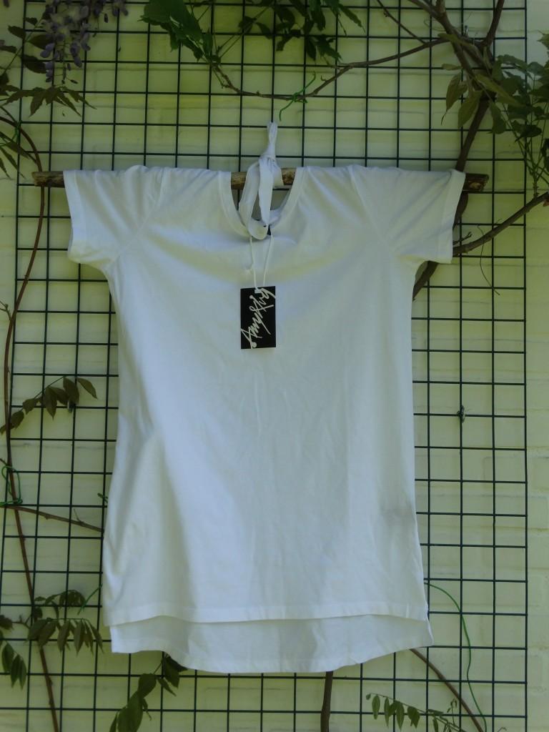 basic shirt Sting
