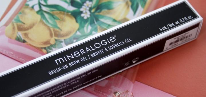 mineralogie_makeup_review-wenkbrauwgel