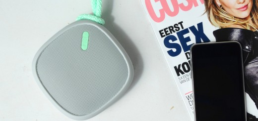 Nude audio review bluetooth speaker gsmpunt