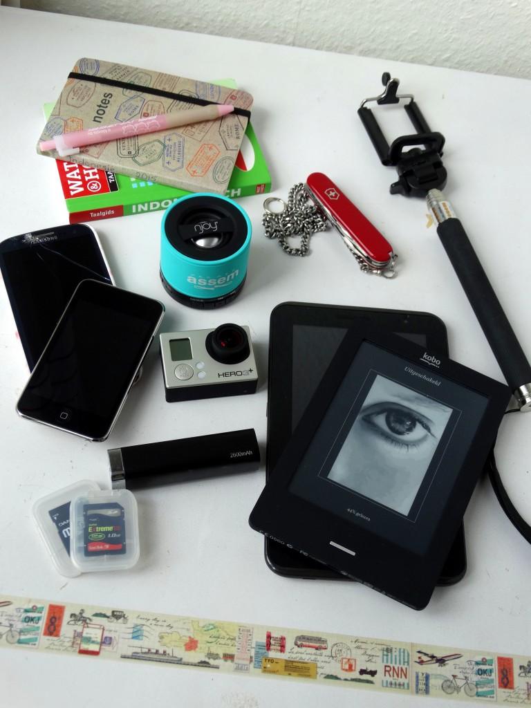reisgadgets gopro tablet ipod
