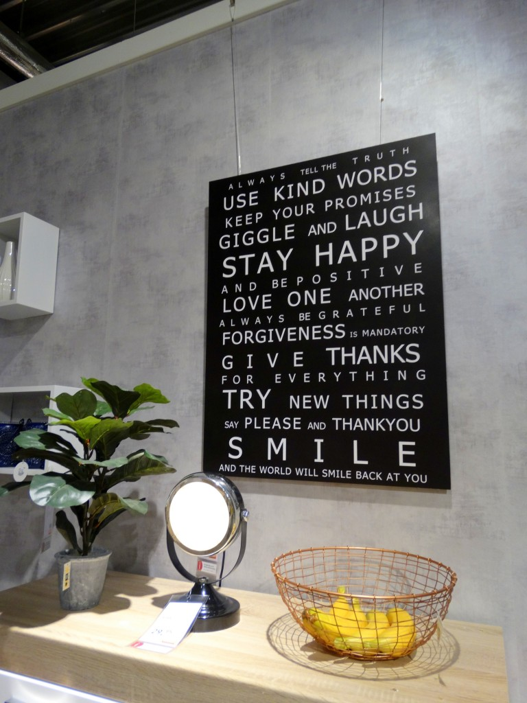 woonexpress quote accessoires