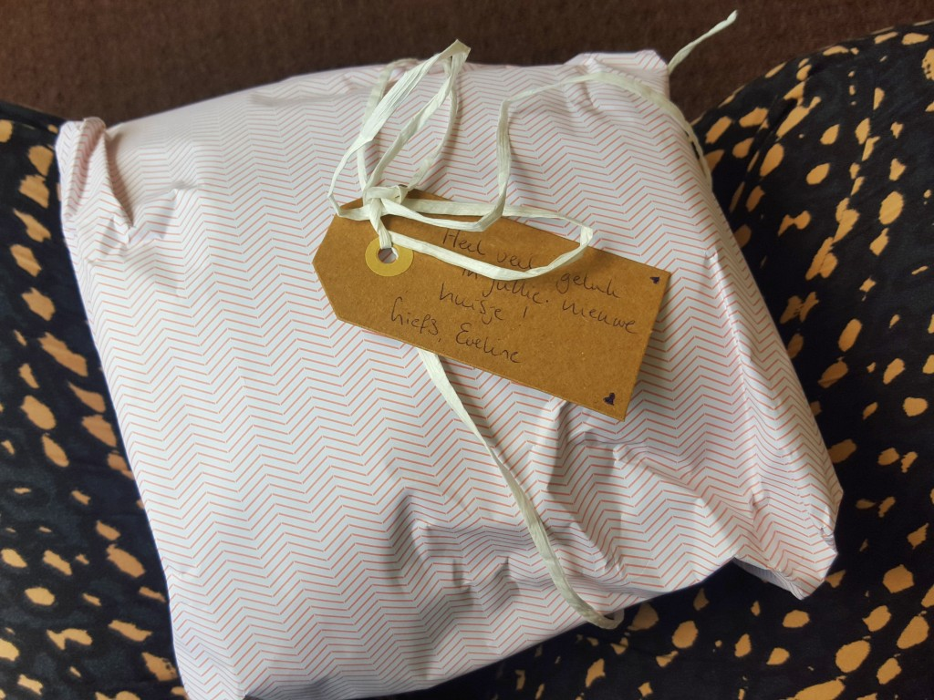 cadeaus loods 5