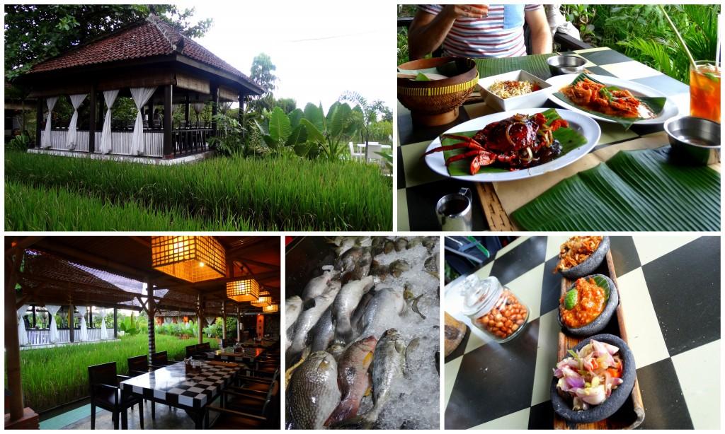 jimbaran sea food hotspot yogyakarta