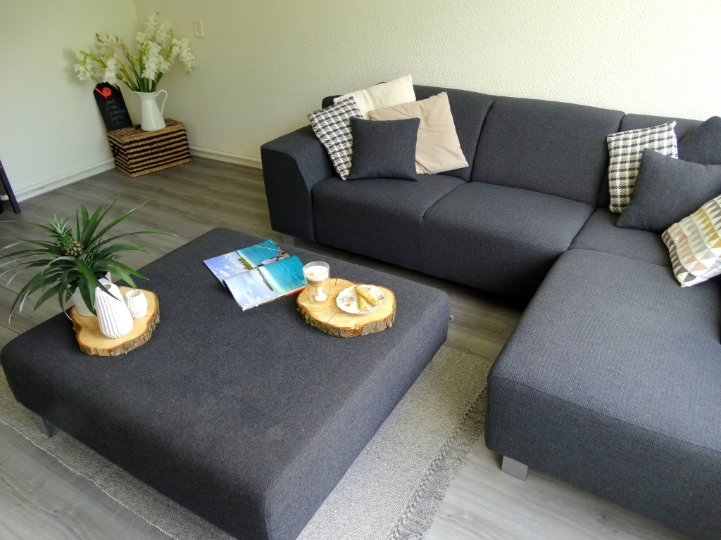 salontafel of bijzettafel interieur trends