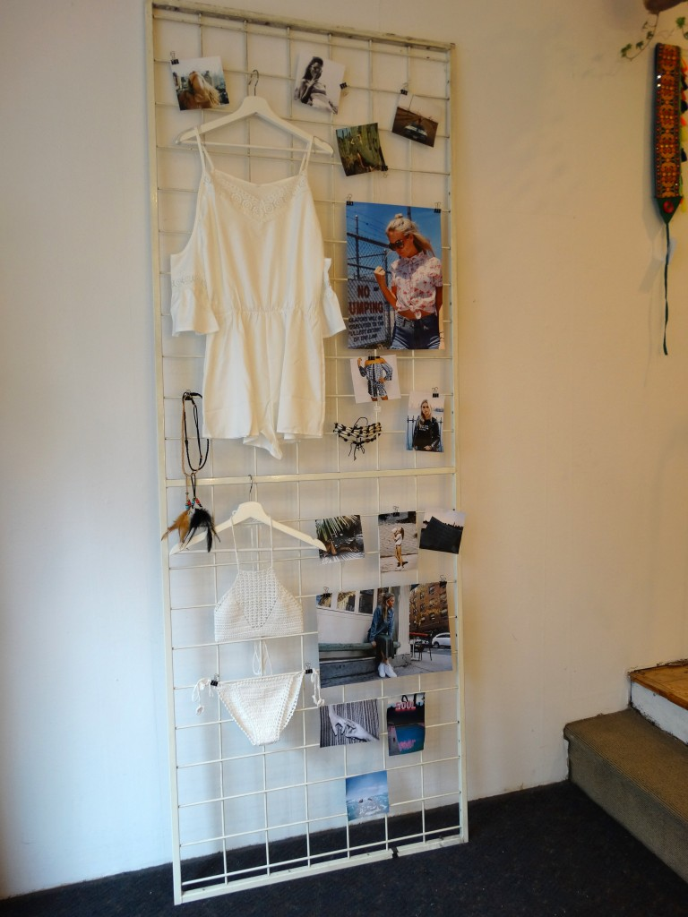 conceptstore amsterdam my oh my