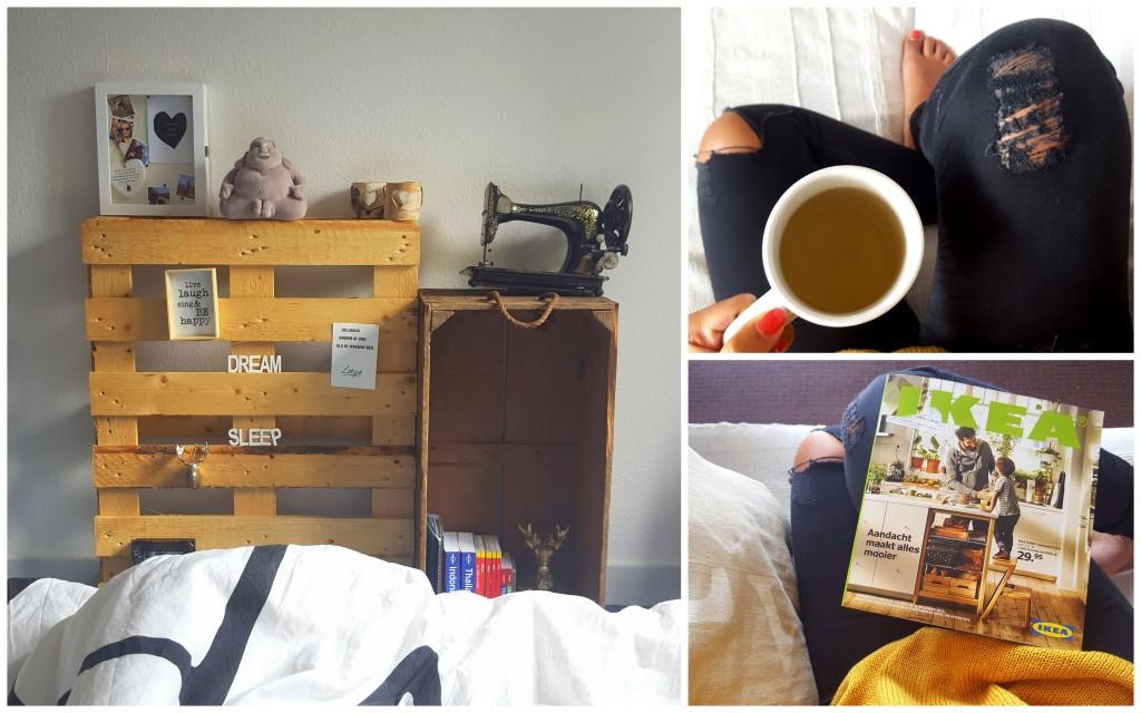 relax modus diaryblog ikea