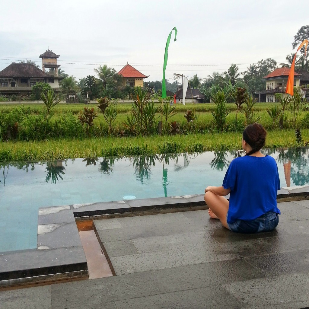 yoga ubud nur guesthouse