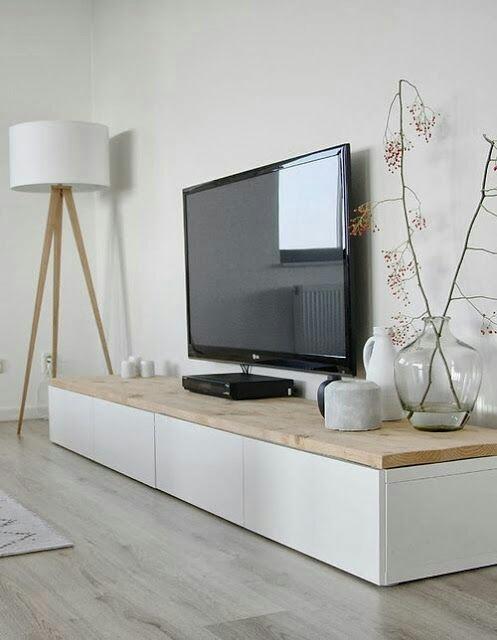 tv meubels inspiratie