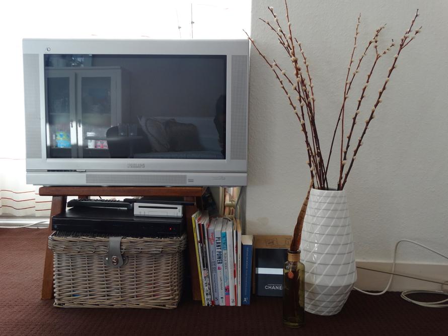 tv meubel all lovely things