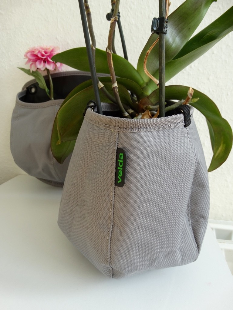 Velda water bag