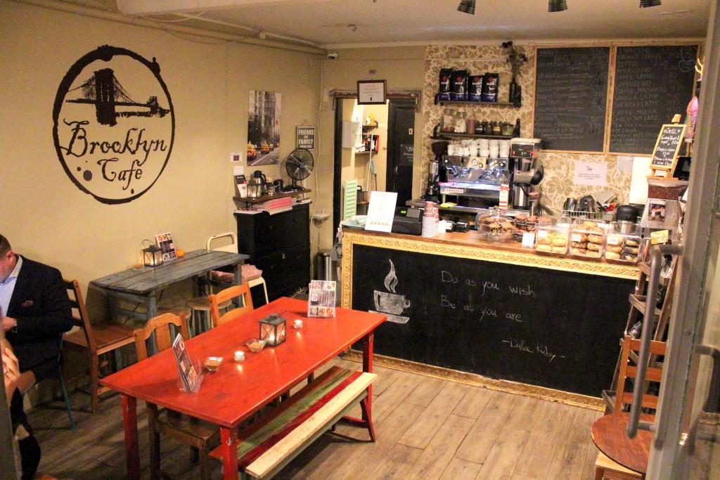helsinki hotspot brooklyn cafe