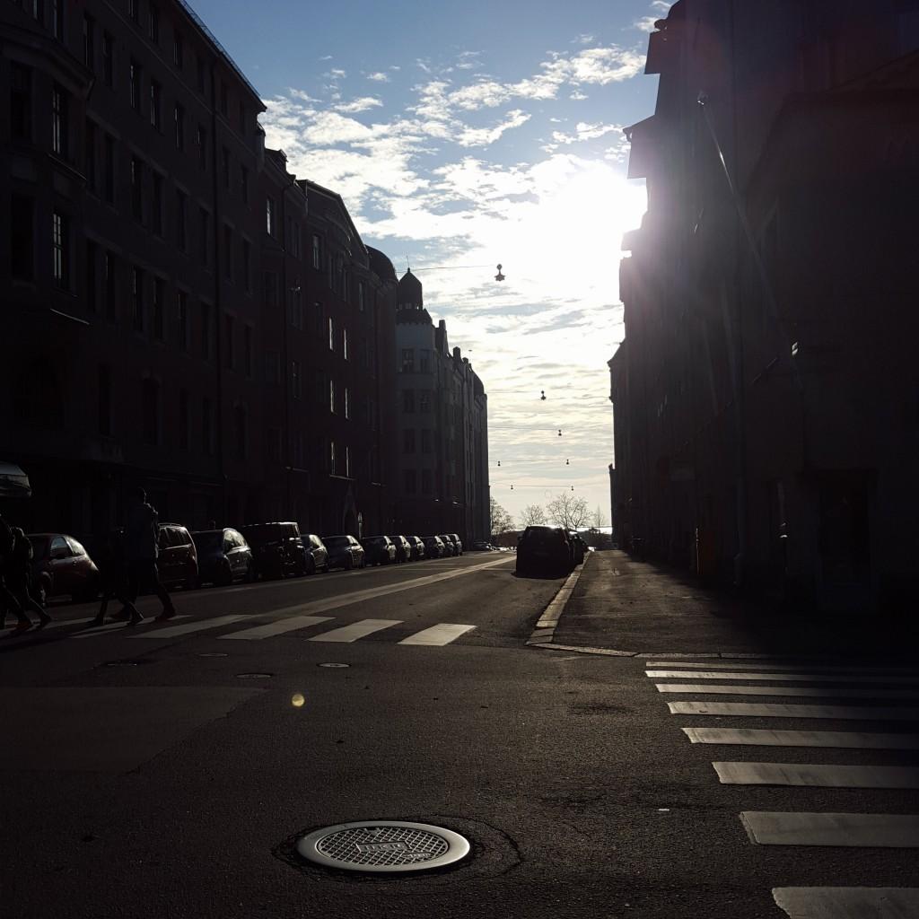 straten van helsinki