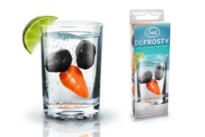 Defrosty-The-Snowman-Ice-Cubes_5592-l