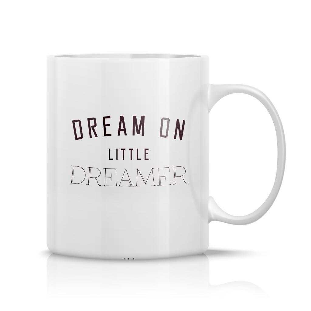 the-gift-label-dream-on-mok