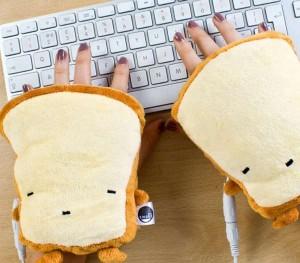 usb-toast-hand-warmers
