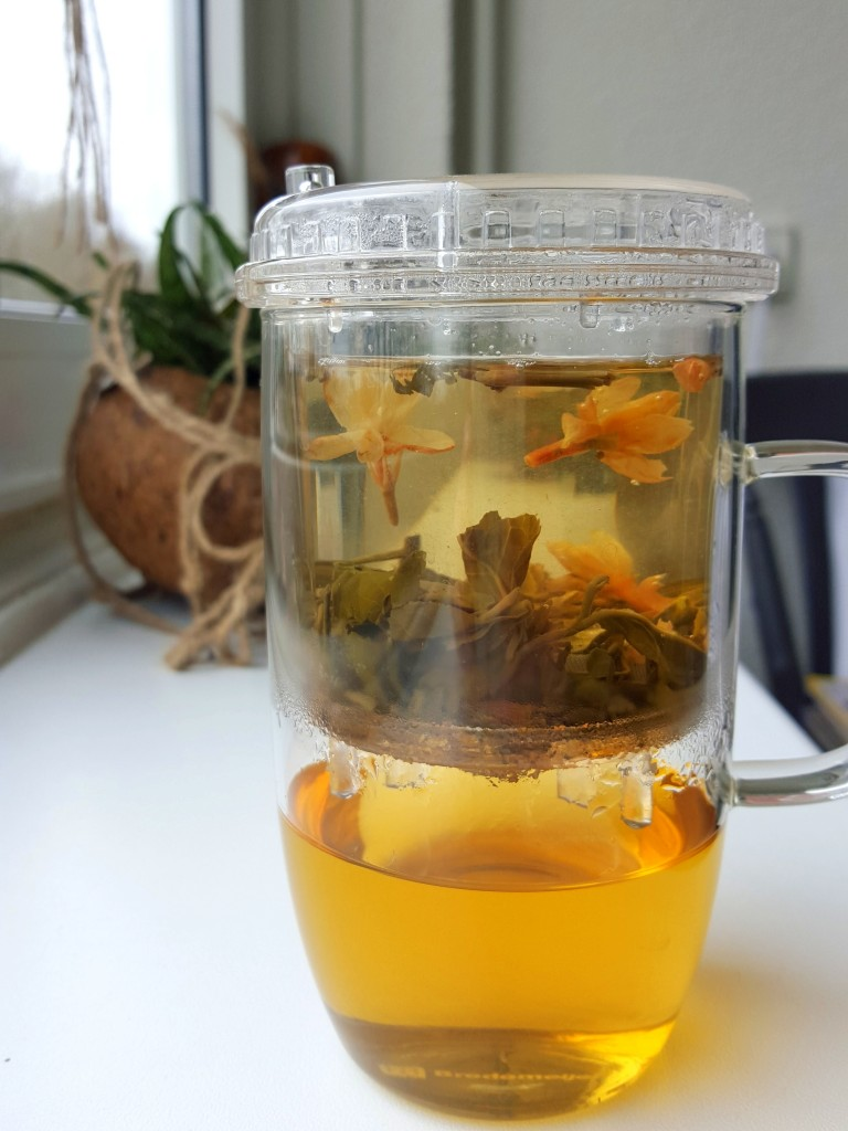 bredemeijer verse thee
