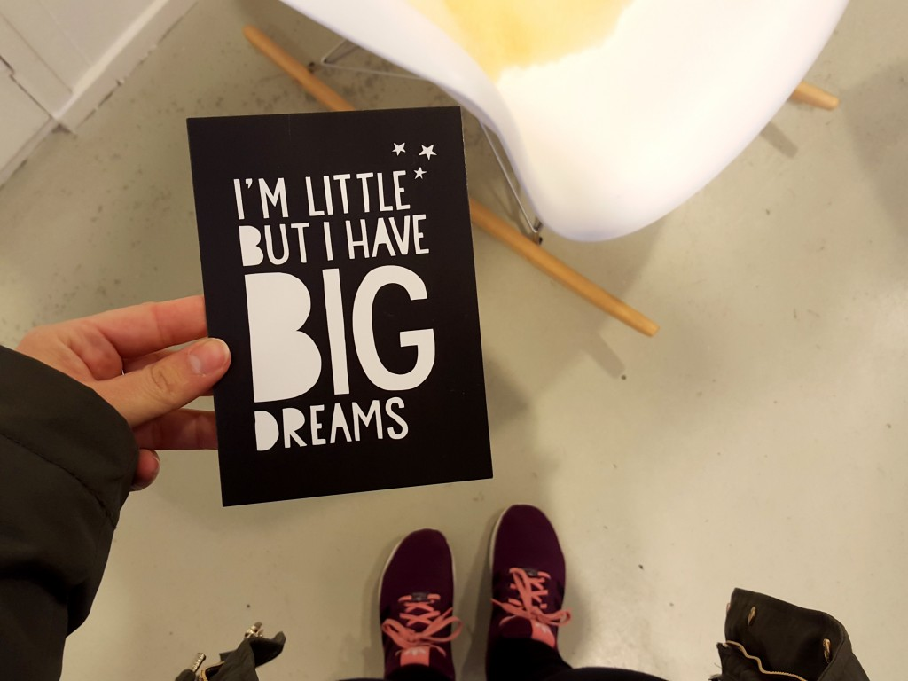 folk conceptstore big dreams