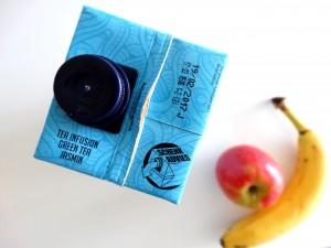 healthy people review tea infuson