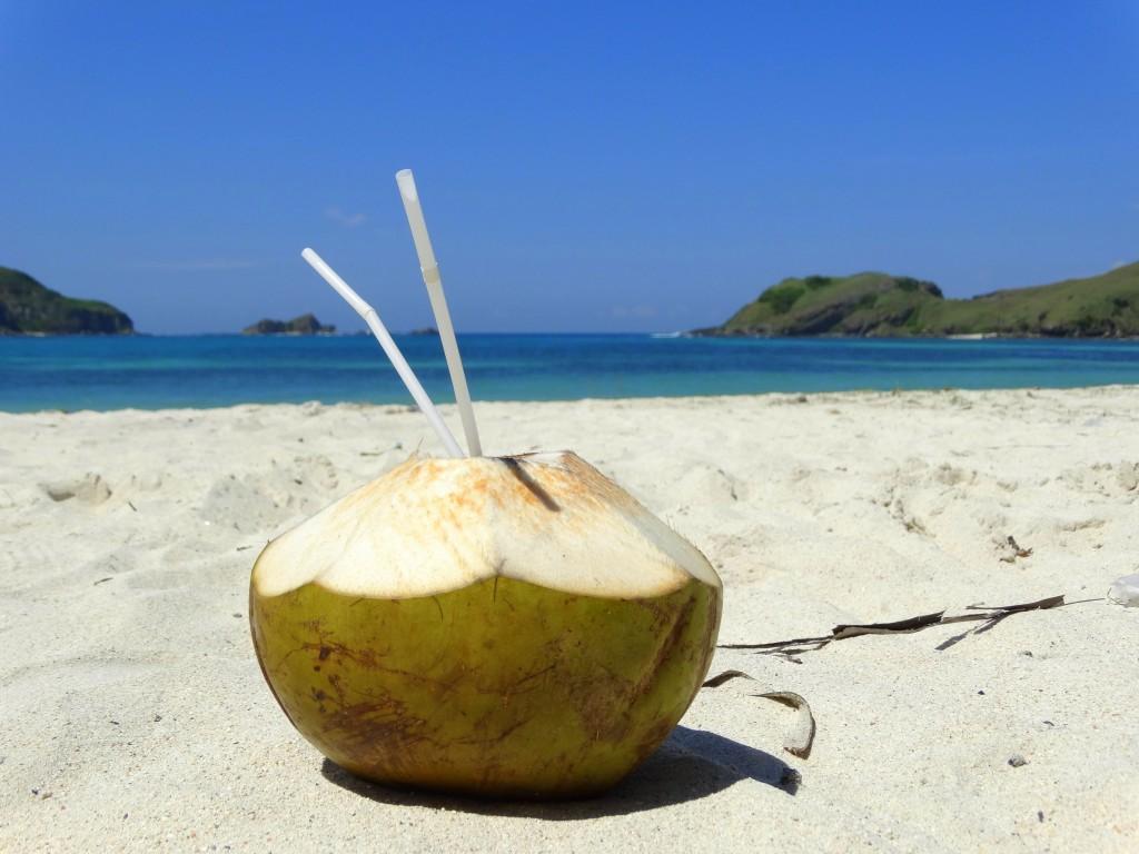 tanjung aan kuta mooiste stranden
